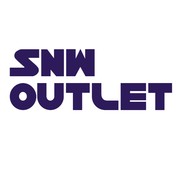 Sutton Night Watch Outlet