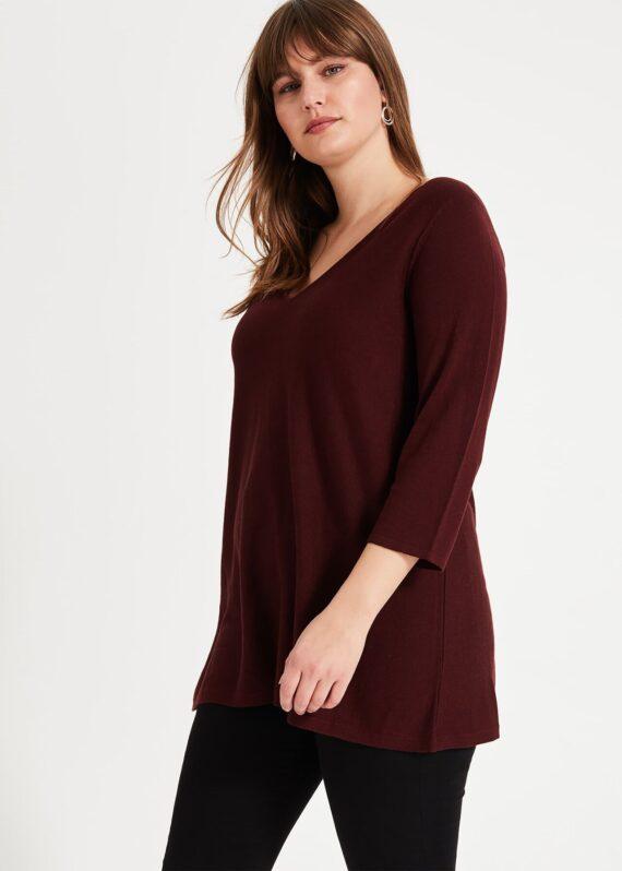 430176973-01-lizzy-v-neck-jumper